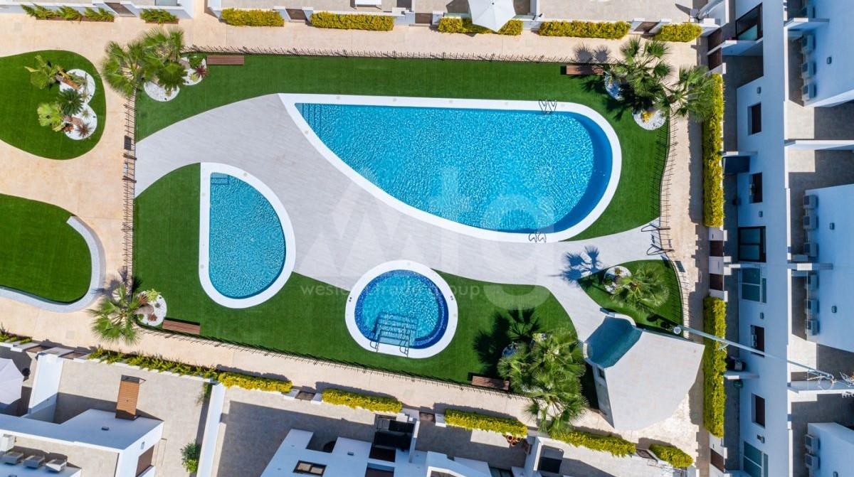 3 bedroom Villa in Las Colinas - SM6057 - 13