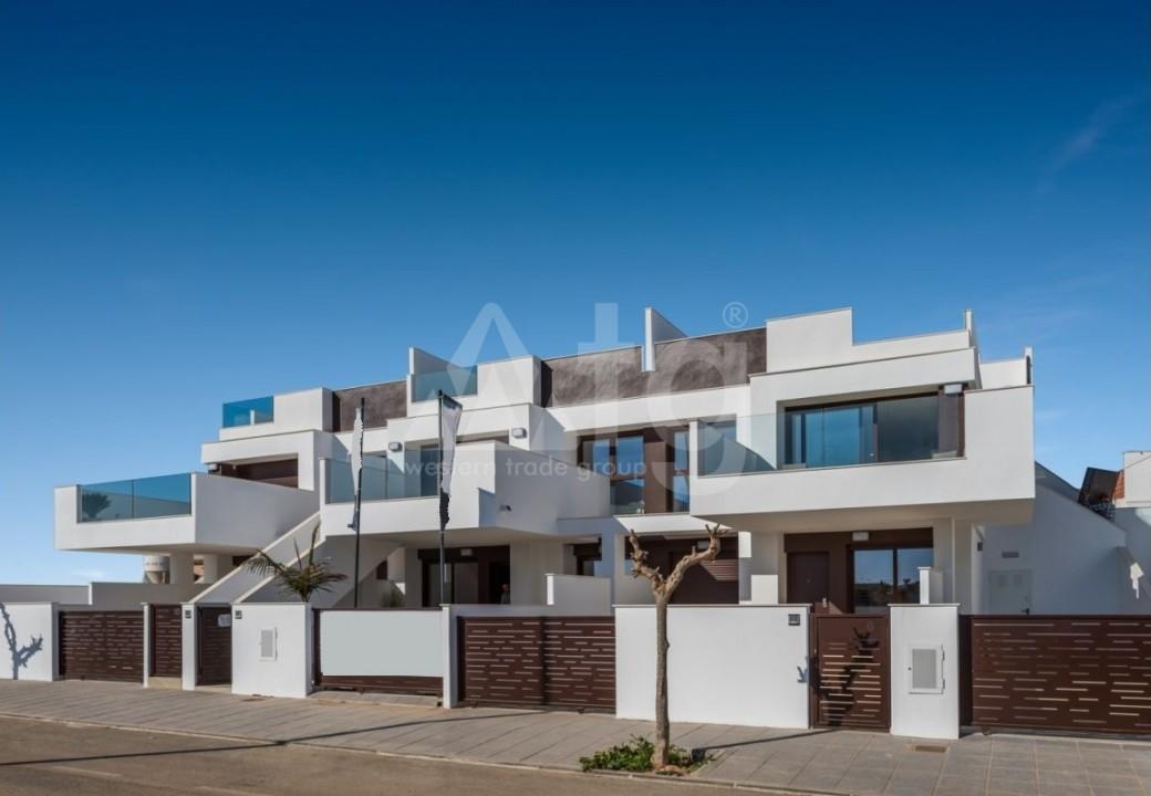3 bedroom Villa in Las Colinas - SM6057 - 15
