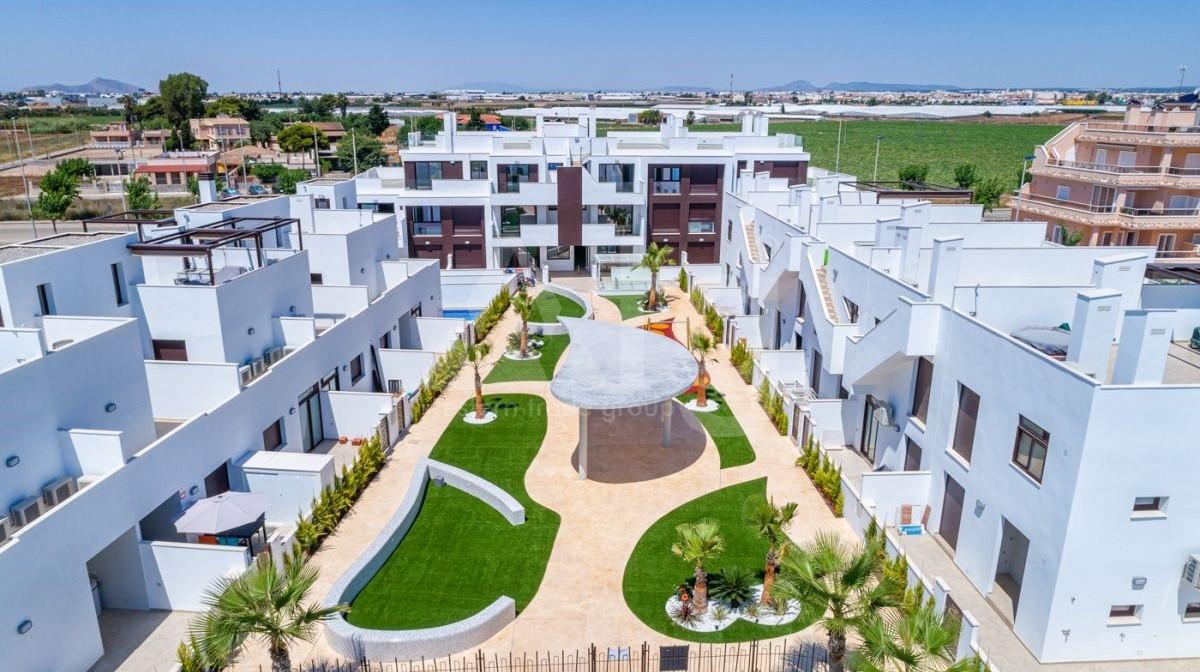 3 bedroom Villa in Las Colinas - SM6057 - 16