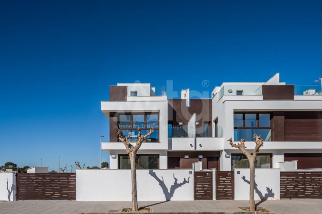 3 bedroom Villa in Las Colinas - SM6057 - 2