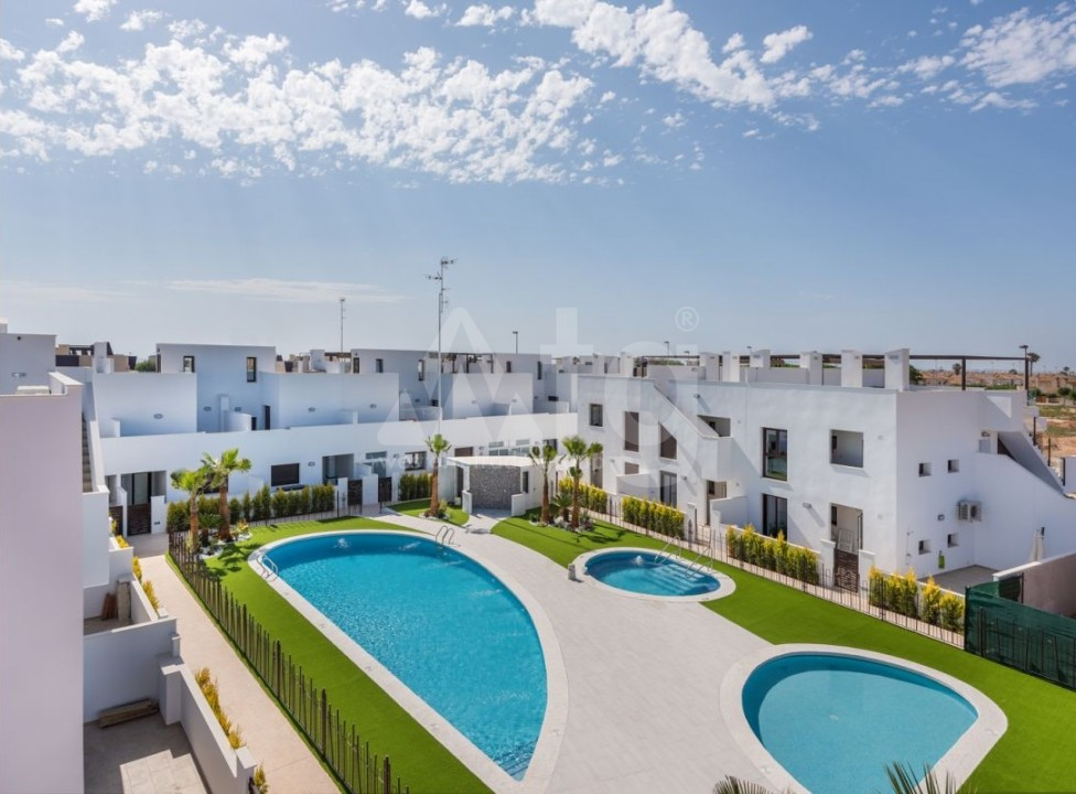 3 bedroom Villa in Las Colinas - SM6057 - 3