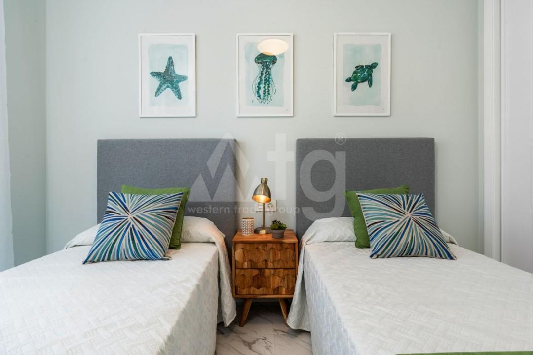 3 bedroom Villa in Las Colinas - SM6057 - 8