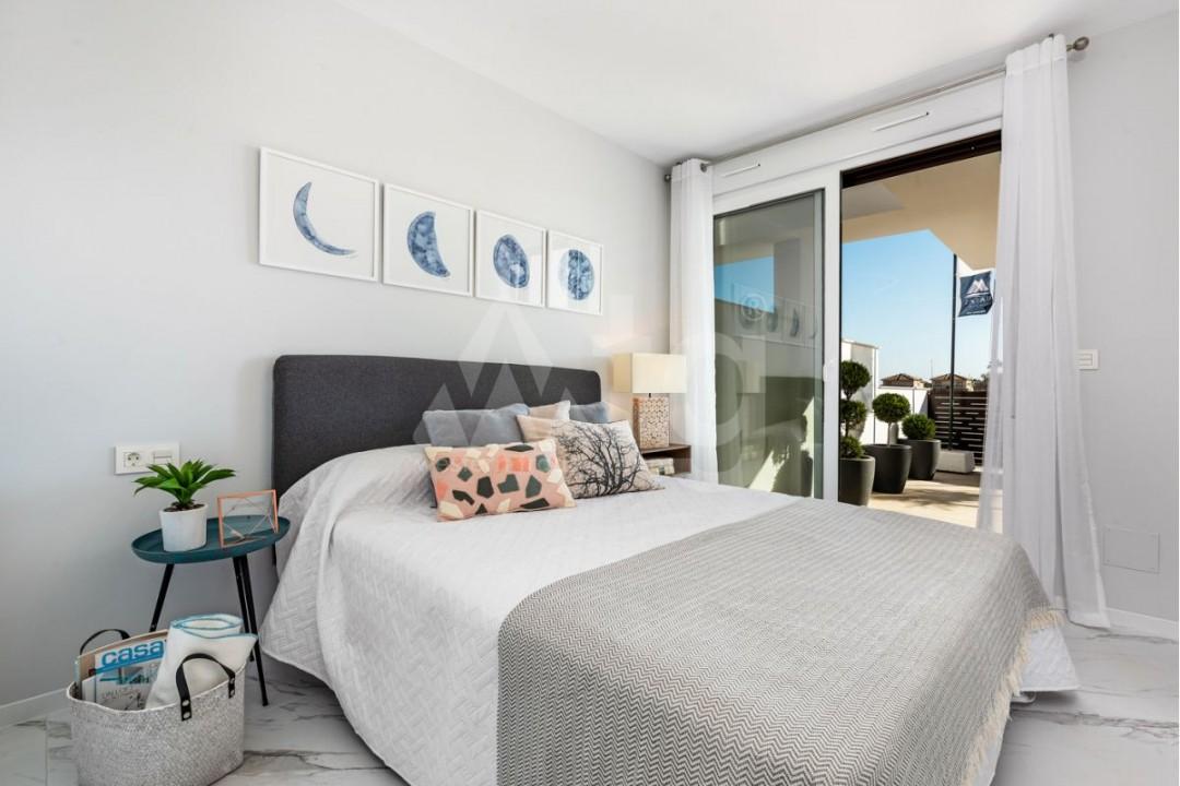 3 bedroom Villa in Las Colinas - SM6057 - 9