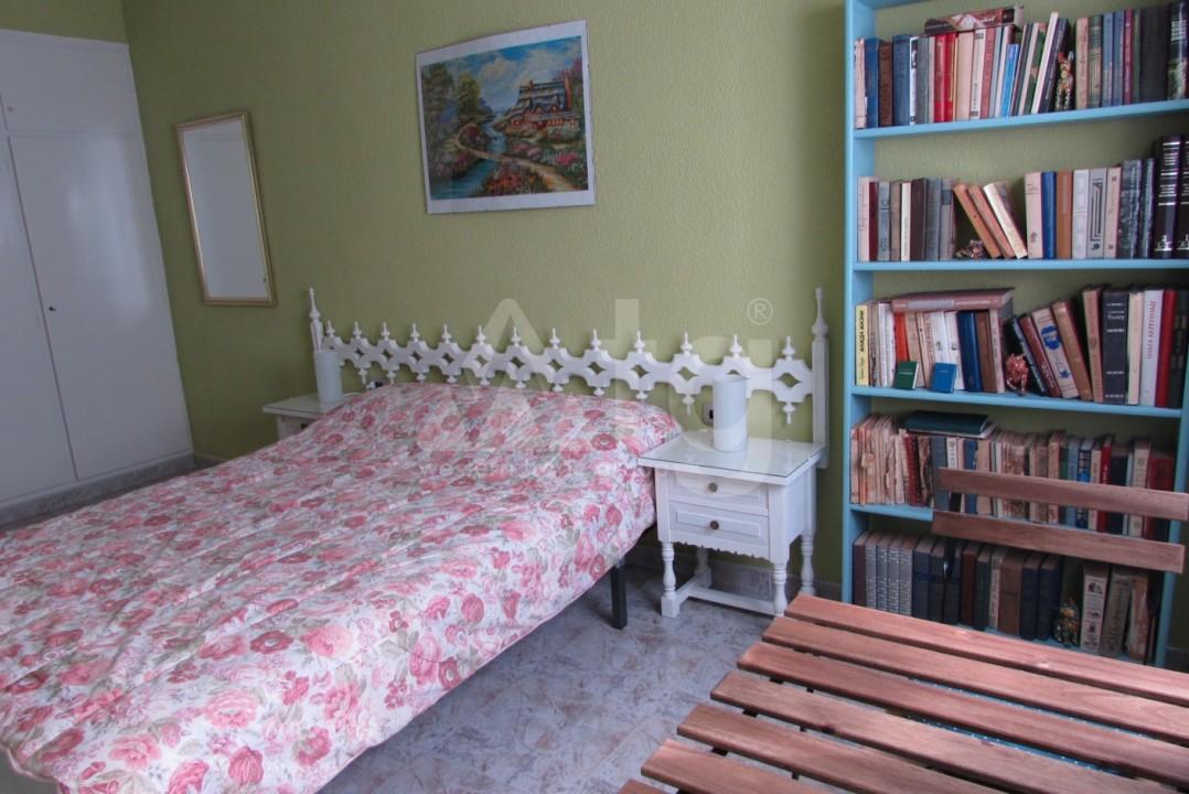3 bedroom Penthouse in Orihuela - SM2239 - 9