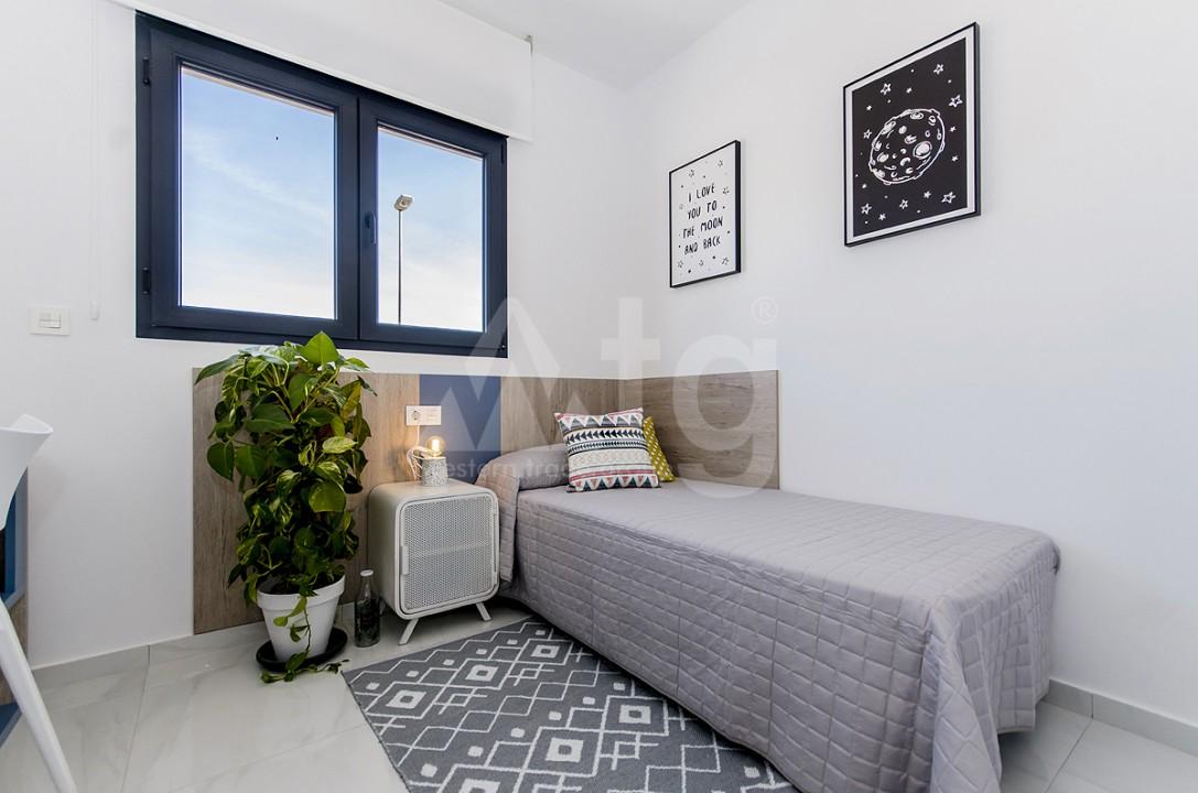 3 bedroom Penthouse in Torrevieja - AGI6065 - 5