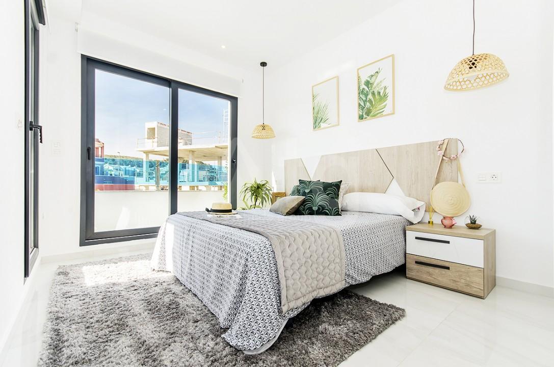 3 bedroom Penthouse in Torrevieja - AGI6065 - 7