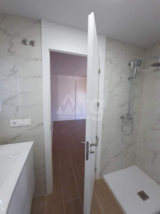 2 bedroom Penthouse in Villamartin  - PPG117926 - 11