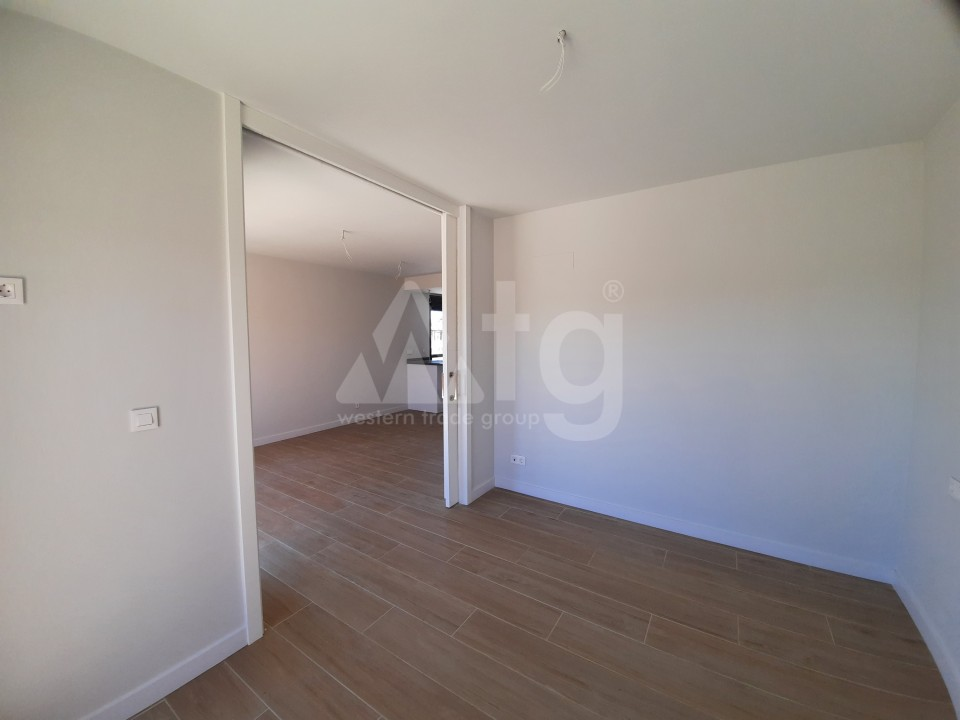 2 bedroom Penthouse in Villamartin  - PPG117926 - 6