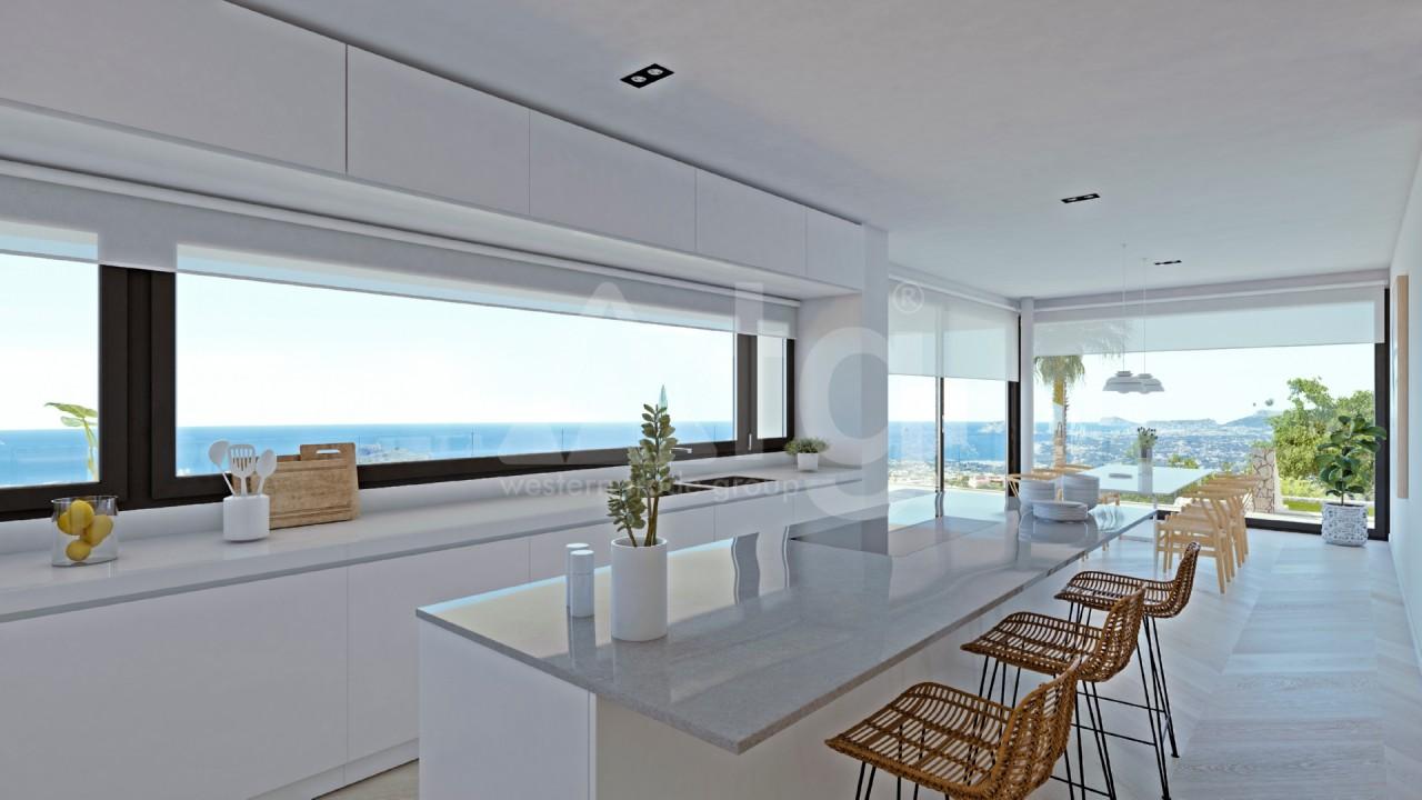 2 bedroom Penthouse in Villamartin  - NS114240 - 6