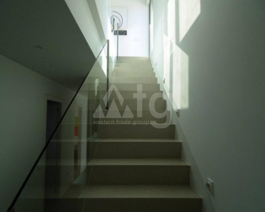 2 bedroom Penthouse in Punta Prima  - NS115768 - 10