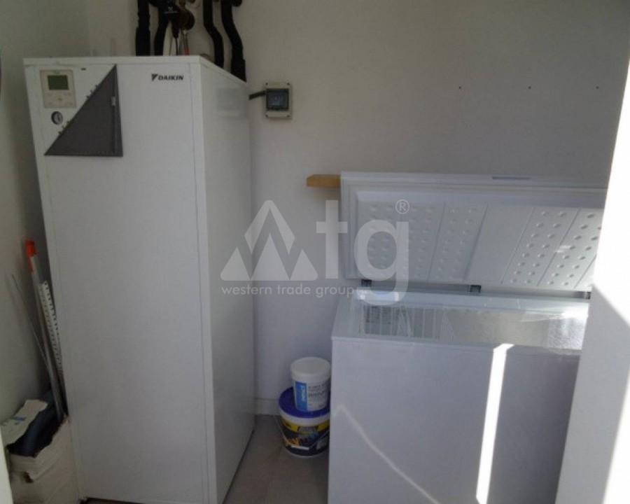 2 bedroom Penthouse in Punta Prima  - NS115768 - 15