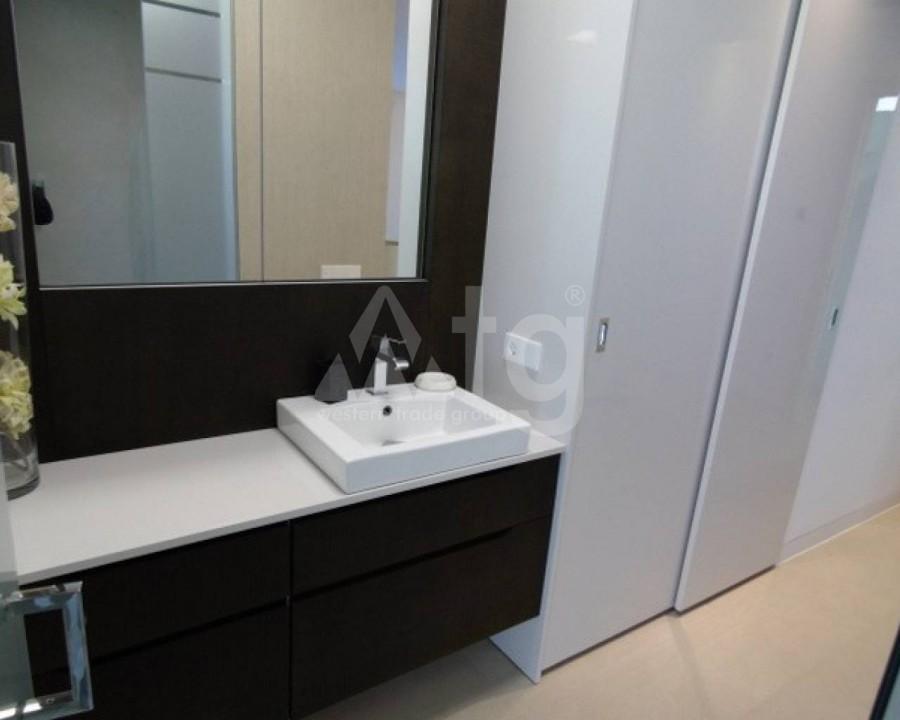 2 bedroom Penthouse in Punta Prima  - NS115768 - 18