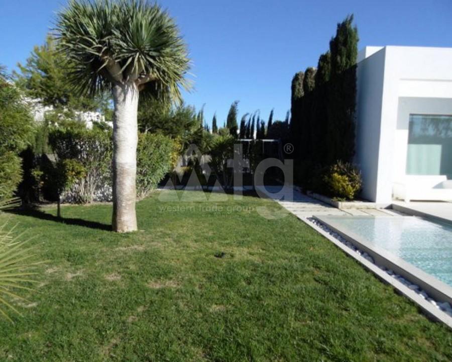 2 bedroom Penthouse in Punta Prima  - NS115768 - 3