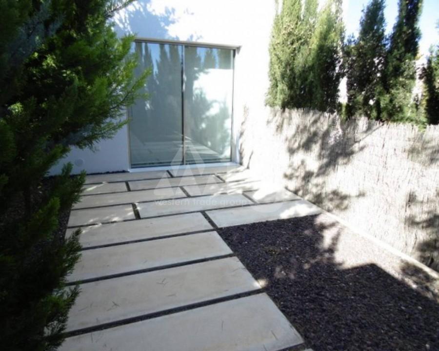 2 bedroom Penthouse in Punta Prima  - NS115768 - 5