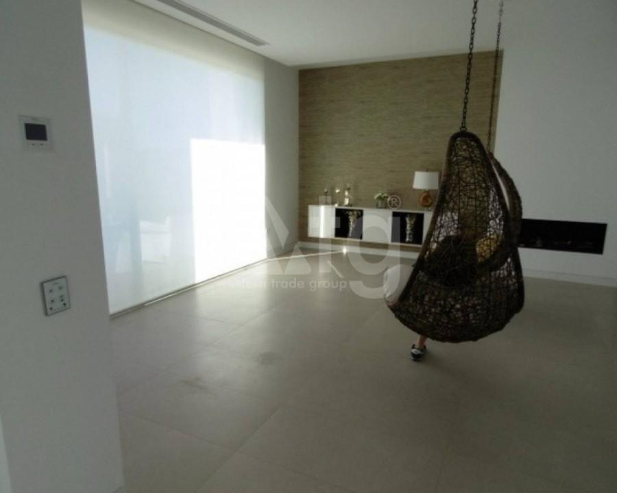 2 bedroom Penthouse in Punta Prima  - NS115768 - 6