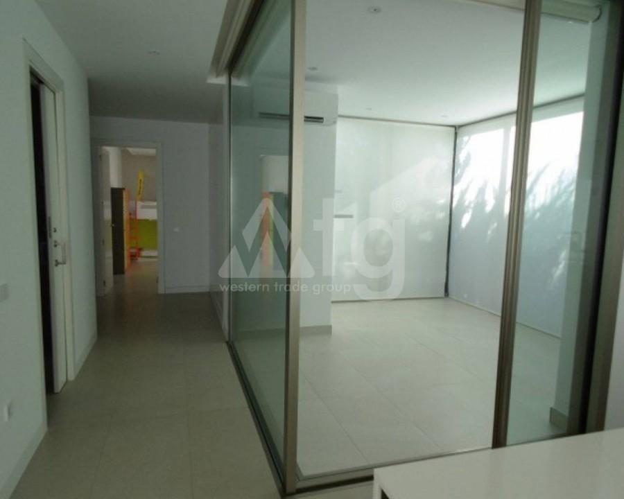 2 bedroom Penthouse in Punta Prima  - NS115768 - 7