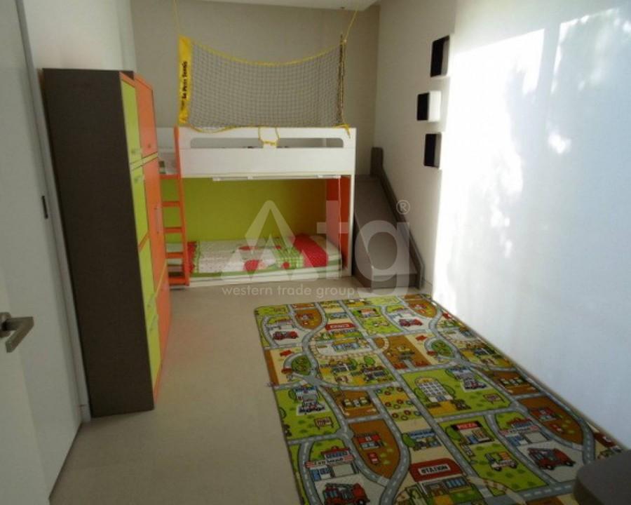 2 bedroom Penthouse in Punta Prima  - NS115768 - 8
