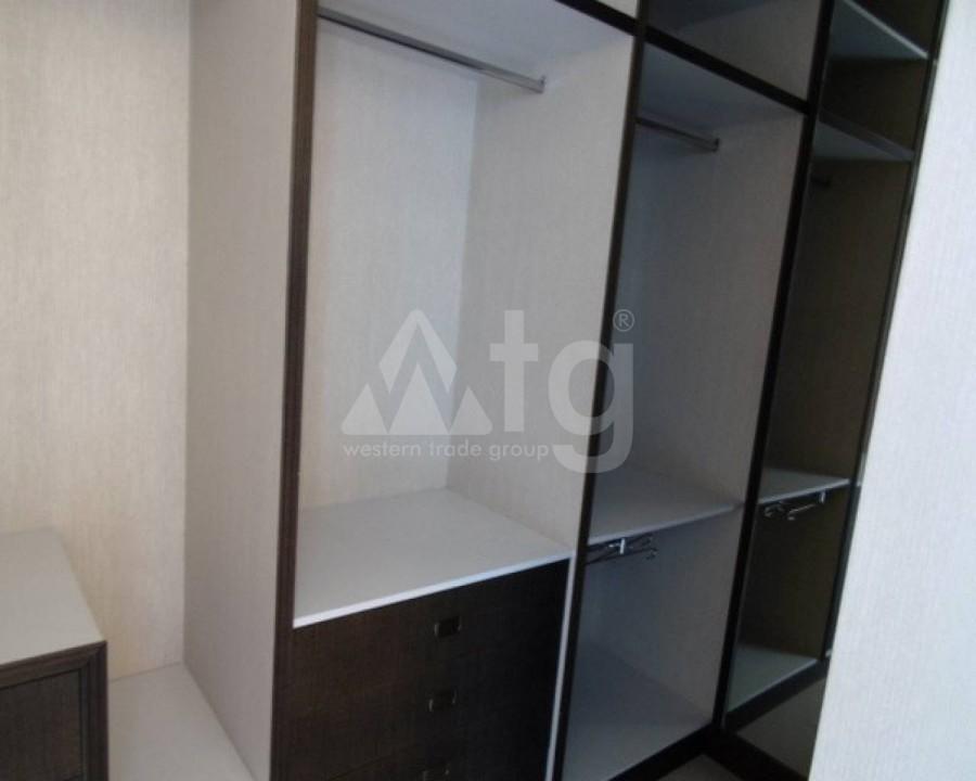 2 bedroom Penthouse in Punta Prima  - NS115768 - 9