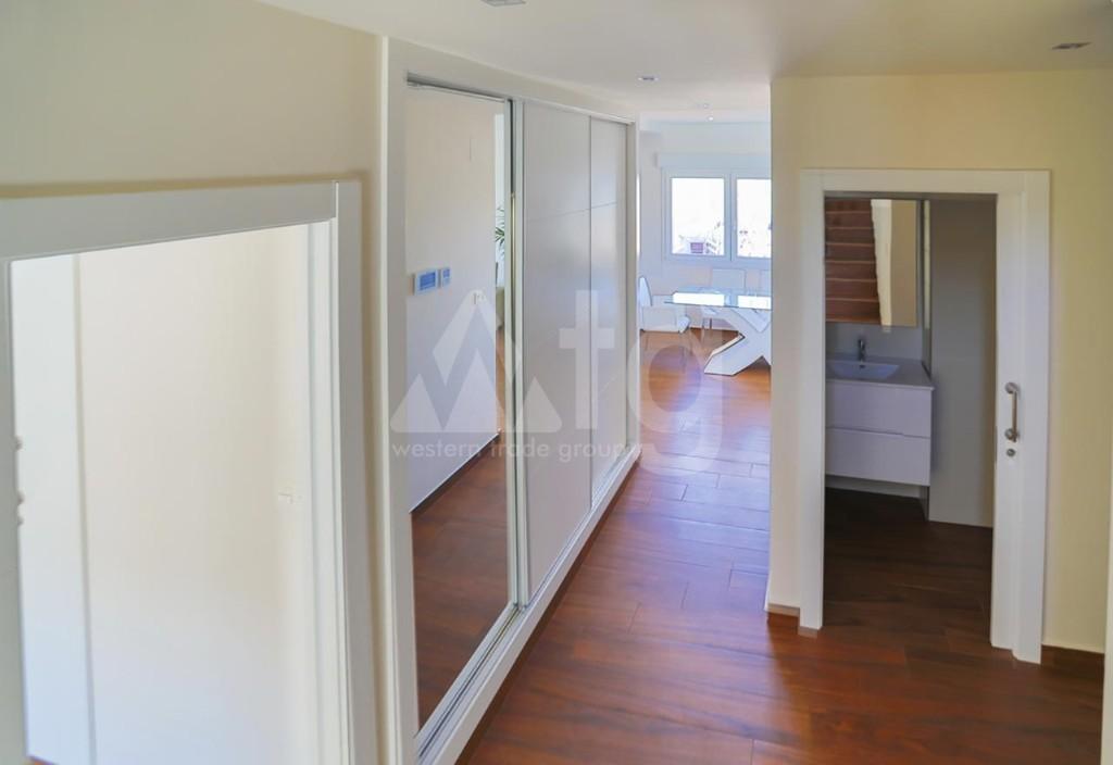 3 bedroom Townhouse in Ciudad Quesada - ER8258 - 4