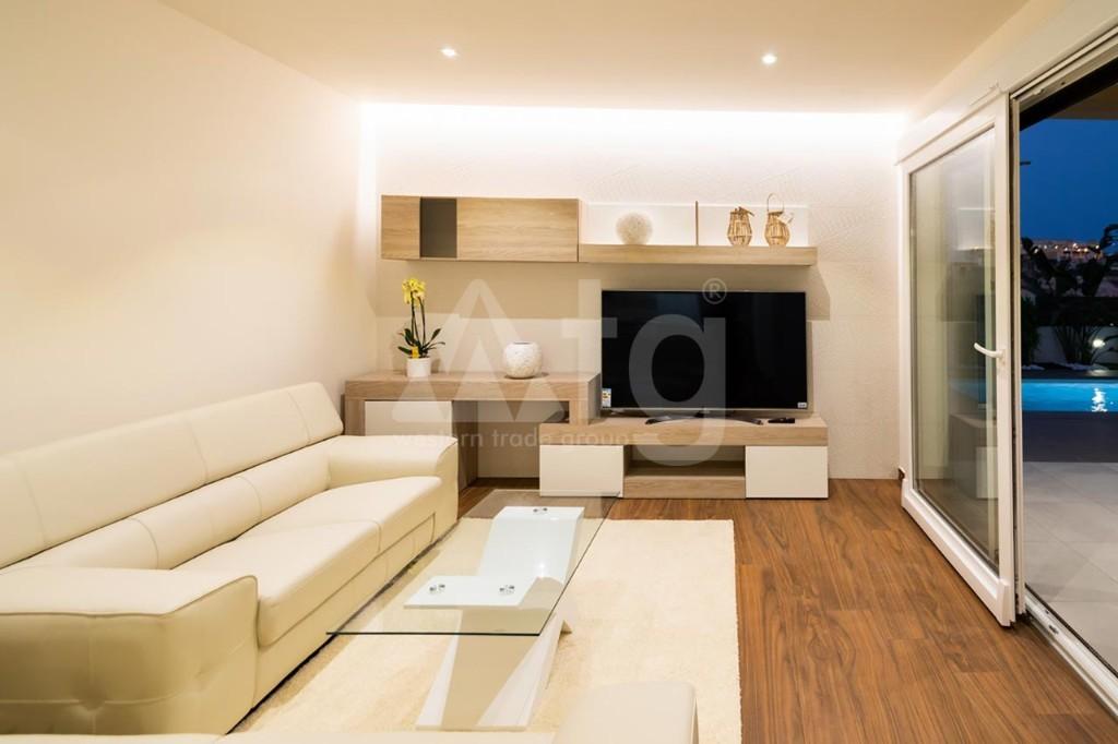 3 bedroom Townhouse in Ciudad Quesada - ER8258 - 9