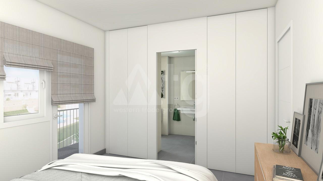 3 bedroom Townhouse in Elche  - GD1116611 - 19