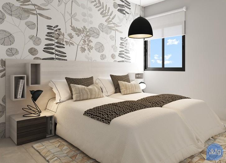 3 bedroom Townhouse in Elche - GD6296 - 10