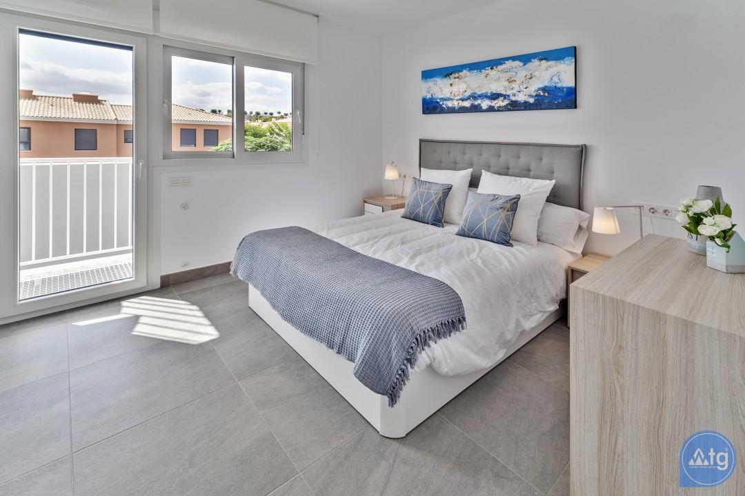3 bedroom Townhouse in Elche - GD6296 - 11