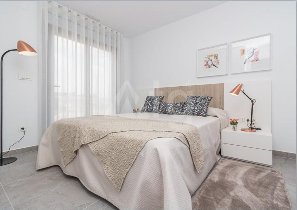 3 bedroom Townhouse in Elche - GD7115 - 10