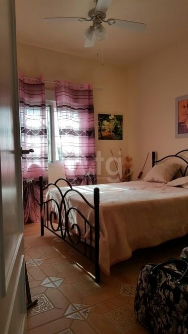 3 bedroom Townhouse in Elche  - GD114535 - 10