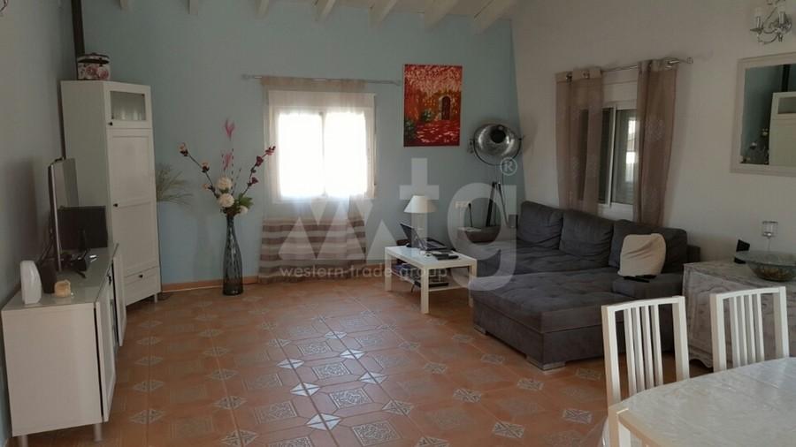 3 bedroom Townhouse in Elche  - GD114535 - 12