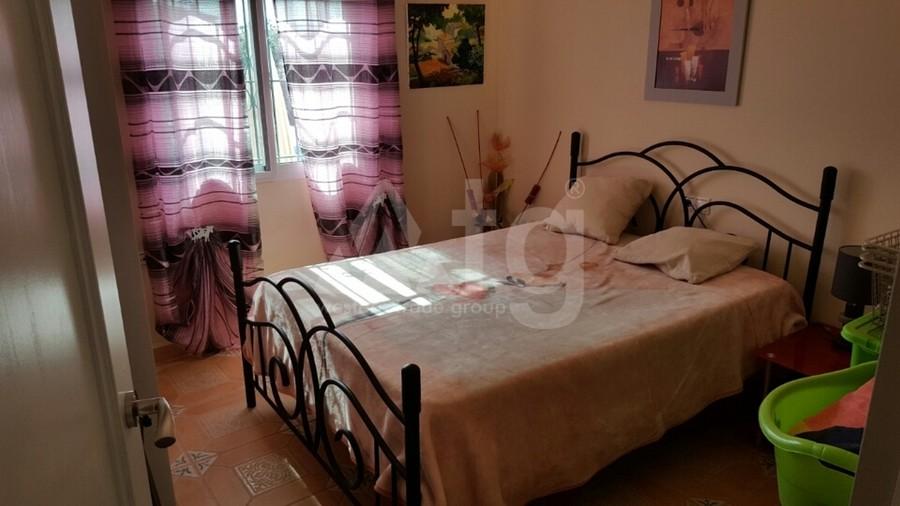 3 bedroom Townhouse in Elche  - GD114535 - 9