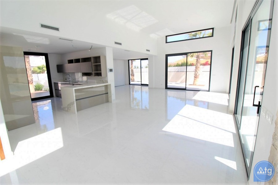 3 bedroom Townhouse in Elche  - GD114540 - 3