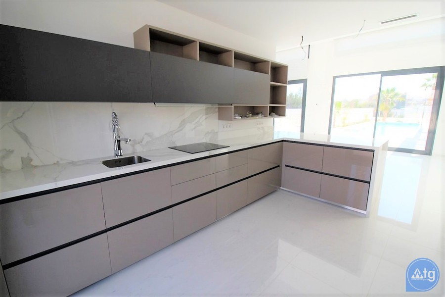 3 bedroom Townhouse in Elche  - GD114540 - 4