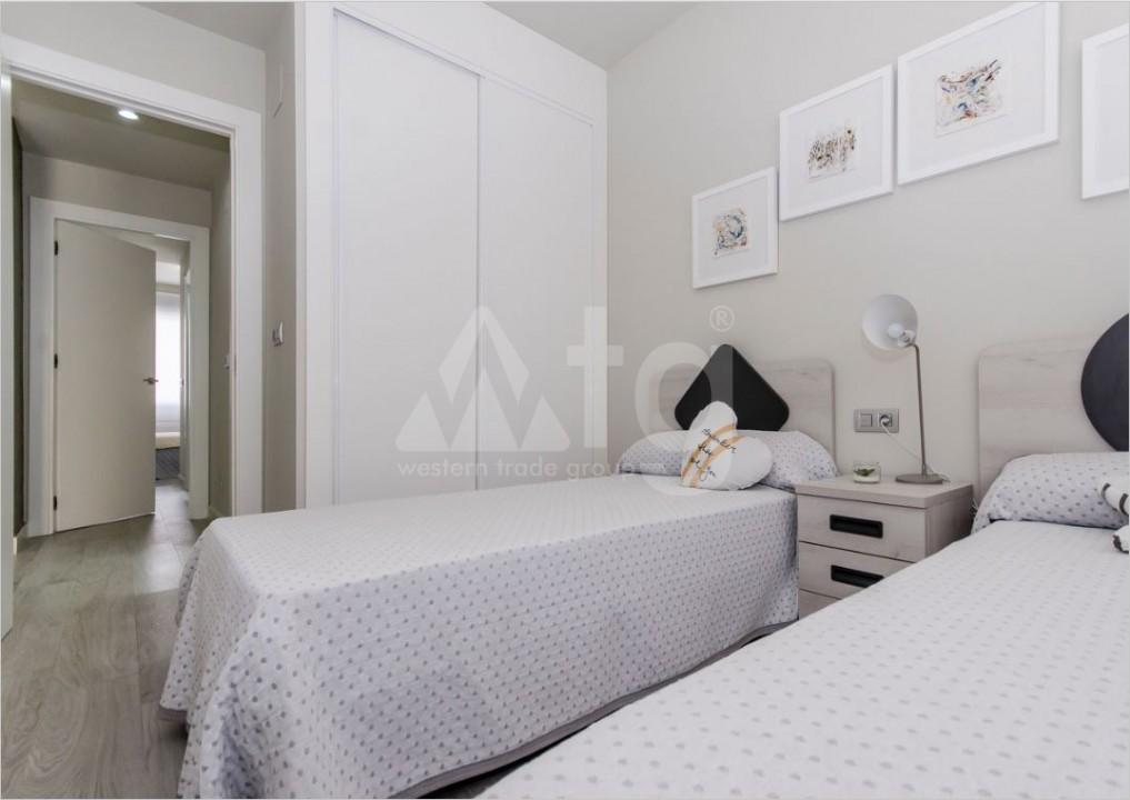 3 bedroom Townhouse in Elche - GD7119 - 12