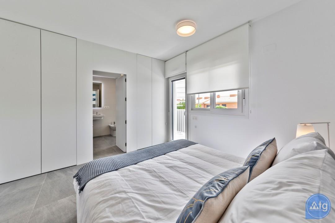 3 bedroom Townhouse in Elche - GD7119 - 21