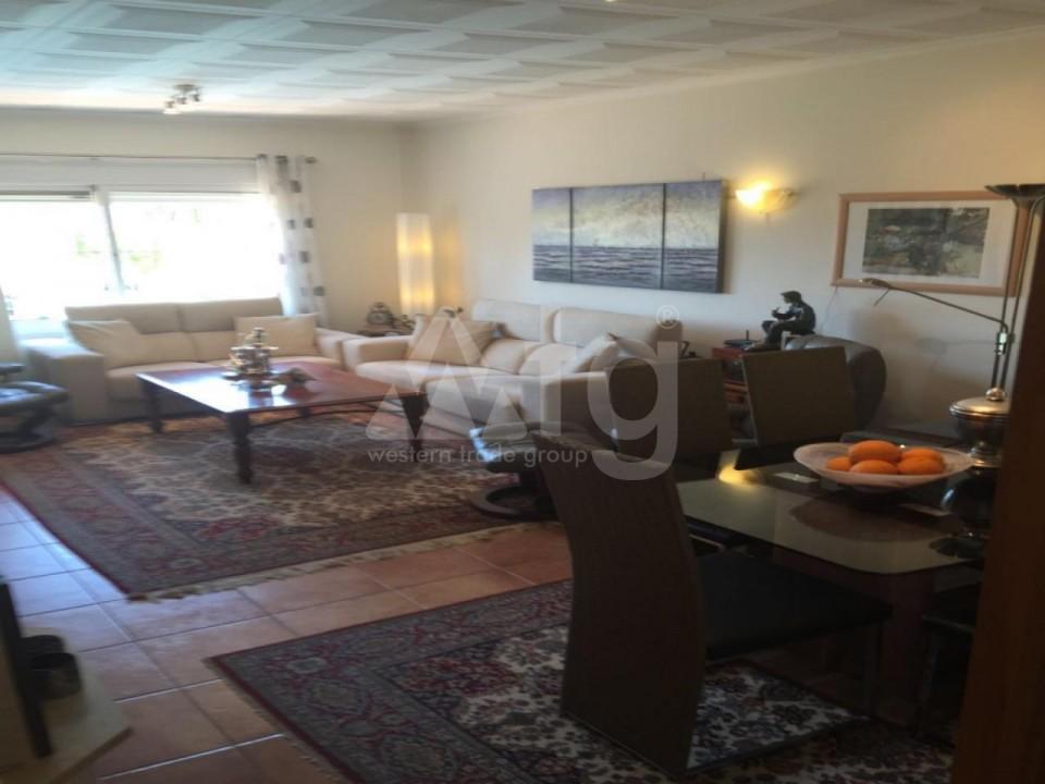 3 bedroom Townhouse in Finestrat - IM114132 - 5