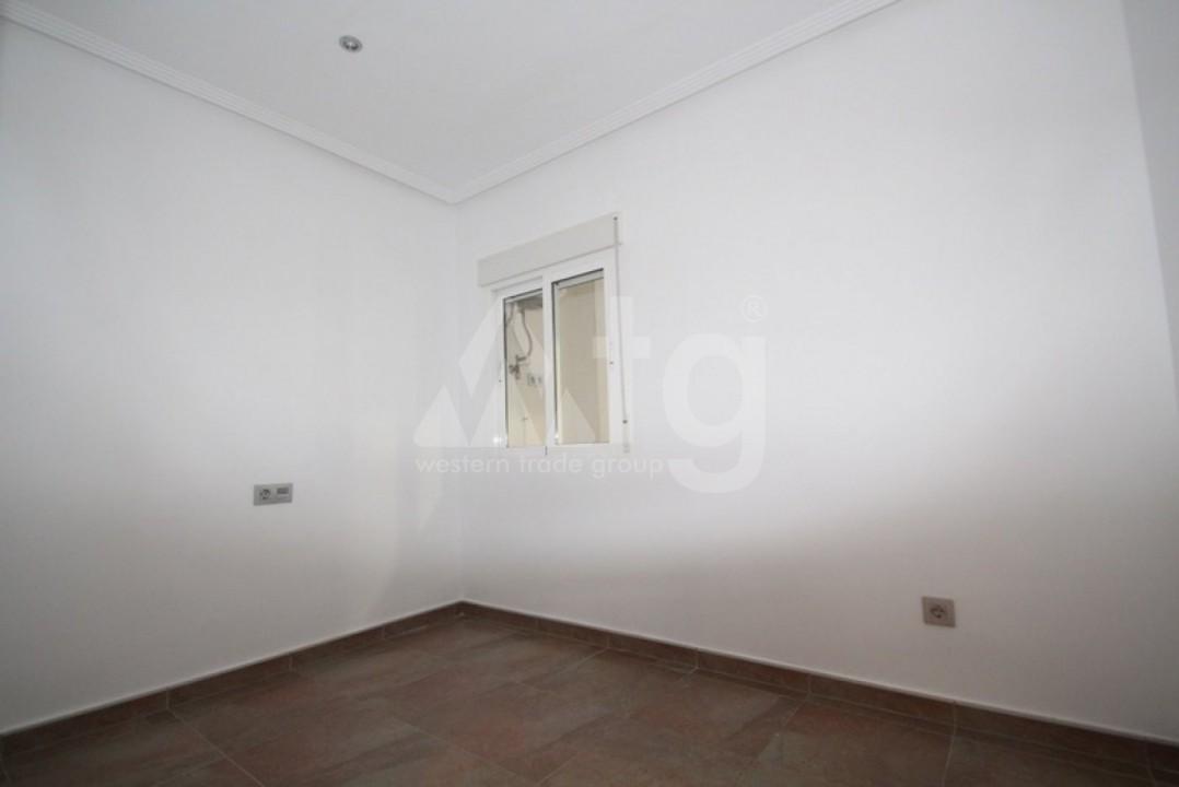 3 bedroom Townhouse in Pilar de la Horadada - CV113902 - 7