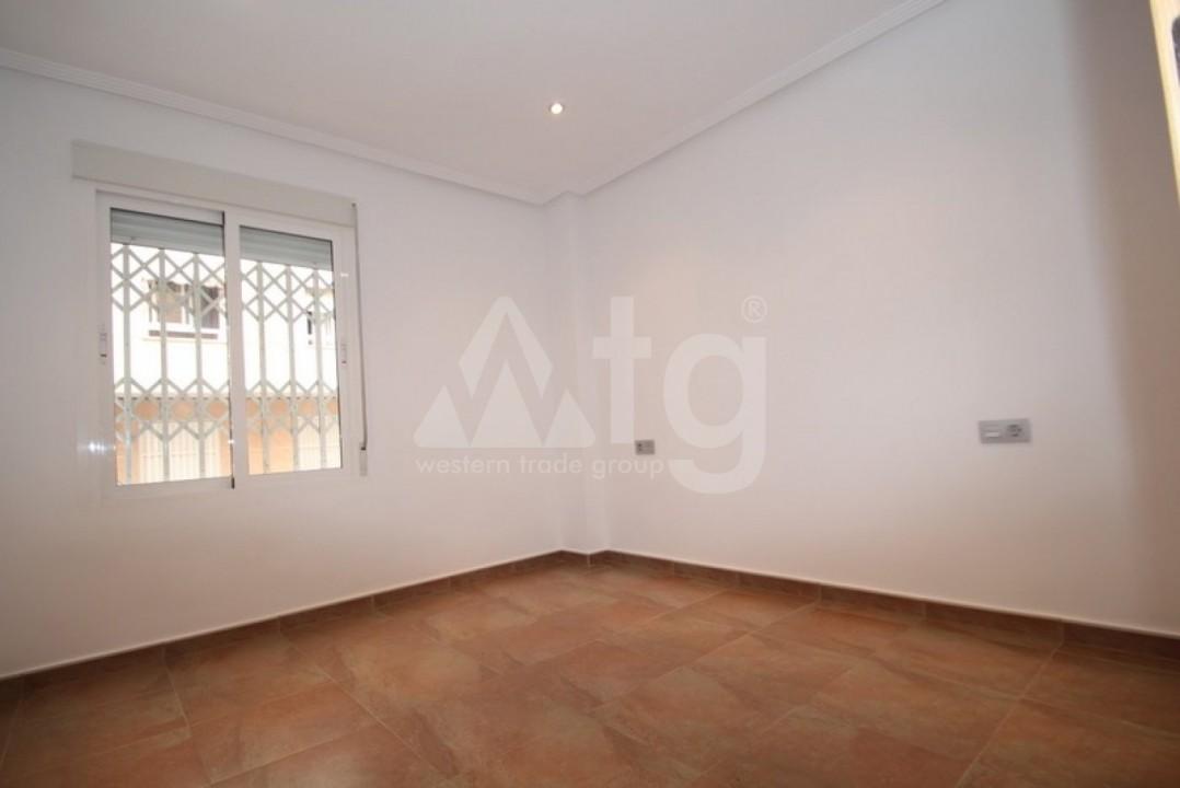 3 bedroom Townhouse in Pilar de la Horadada - CV113902 - 8