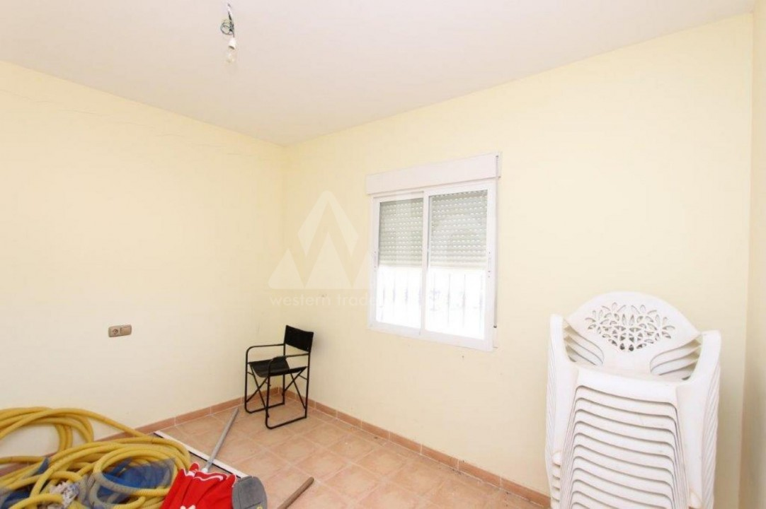 3 bedroom Townhouse in Polop  - LS114517 - 6
