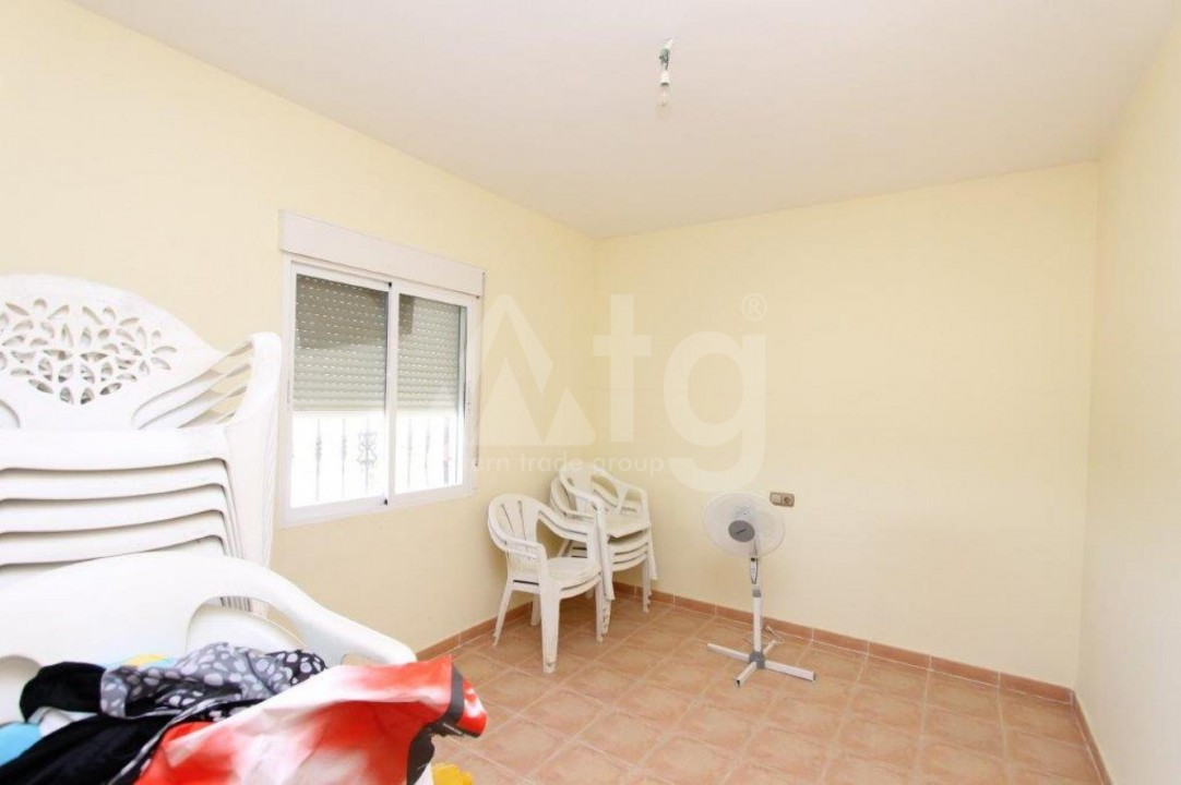 3 bedroom Townhouse in Polop  - LS114517 - 7