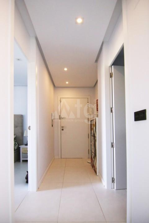 3 bedroom Townhouse in Santiago de la Ribera  - MG116174 - 10