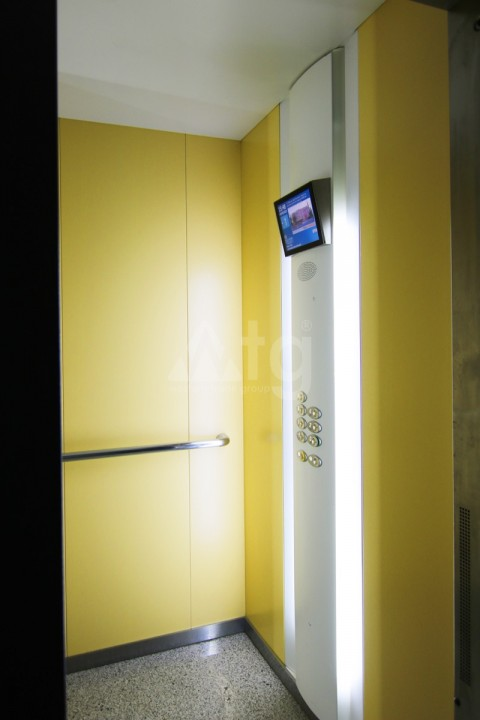 3 bedroom Townhouse in Santiago de la Ribera  - MG116174 - 16