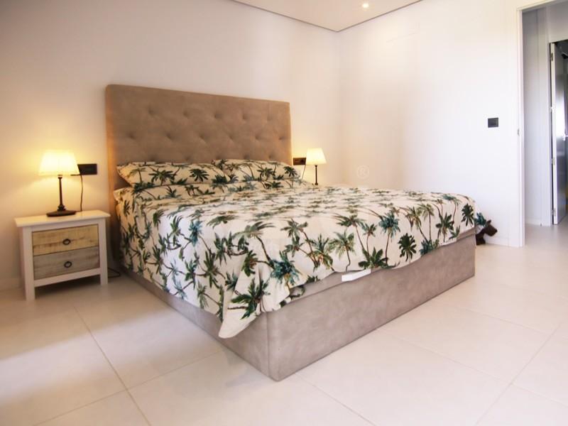 3 bedroom Townhouse in Santiago de la Ribera  - MG116174 - 8