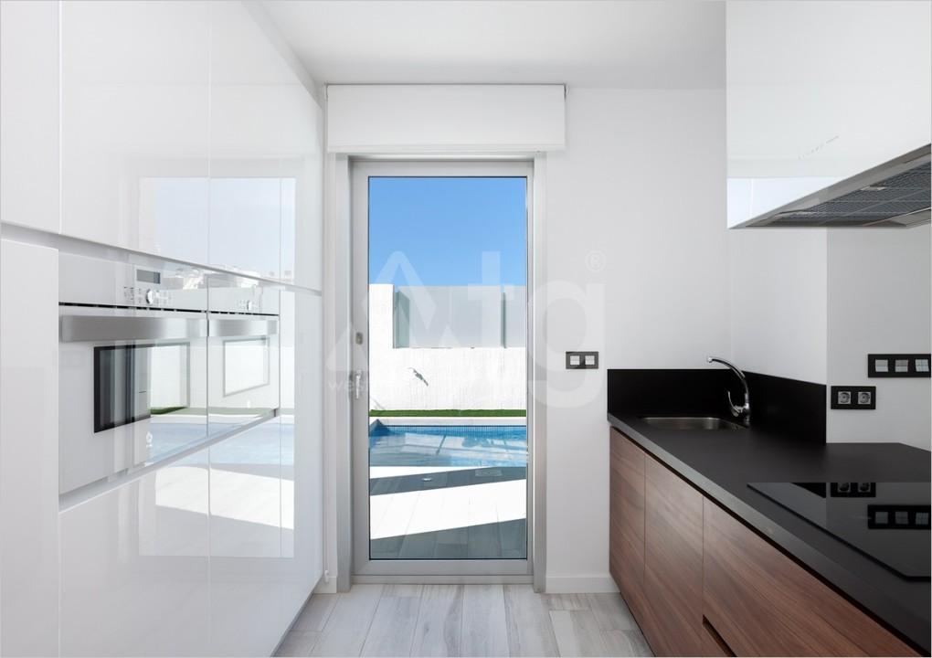 3 bedroom Townhouse in Torre de la Horadada  - MT7022 - 3