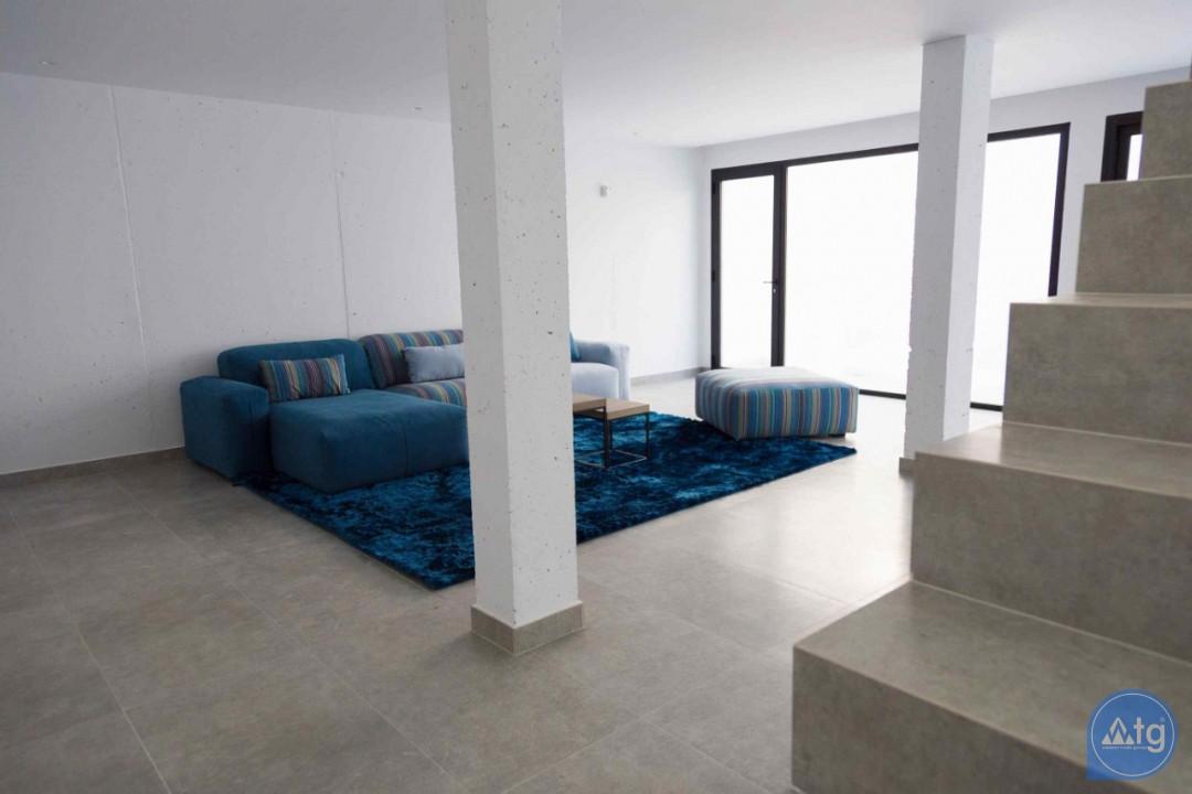 3 bedroom Townhouse in Villamartin - SUN2908 - 7
