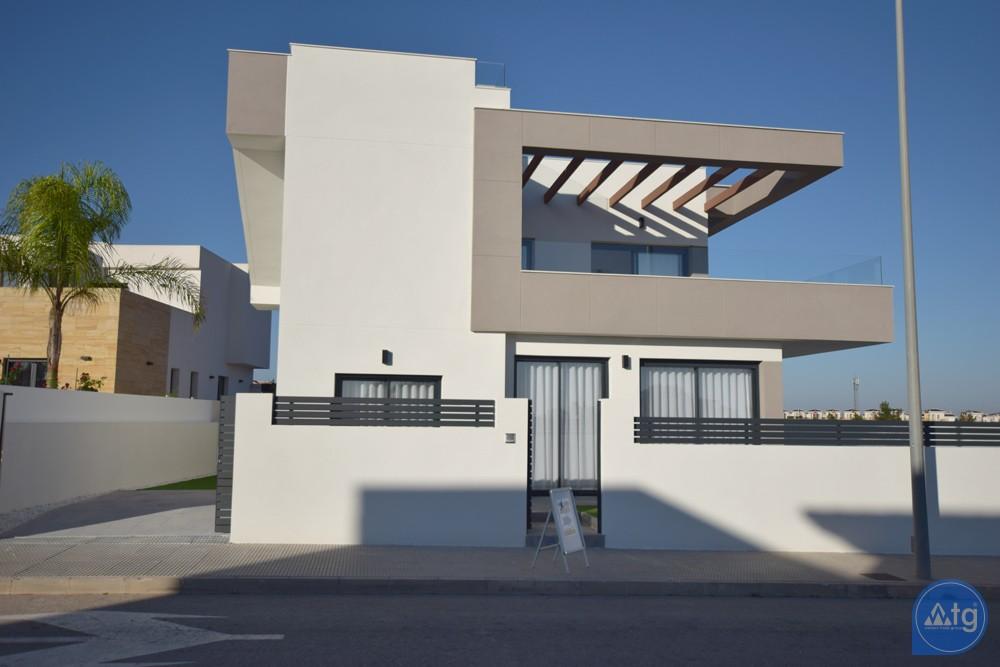 3 bedroom Villa in Los Montesinos - OI7628 - 13