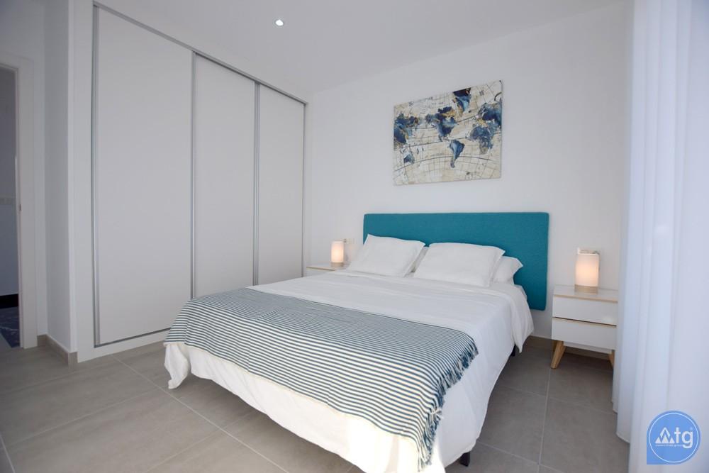 3 bedroom Villa in Los Montesinos - OI7628 - 17