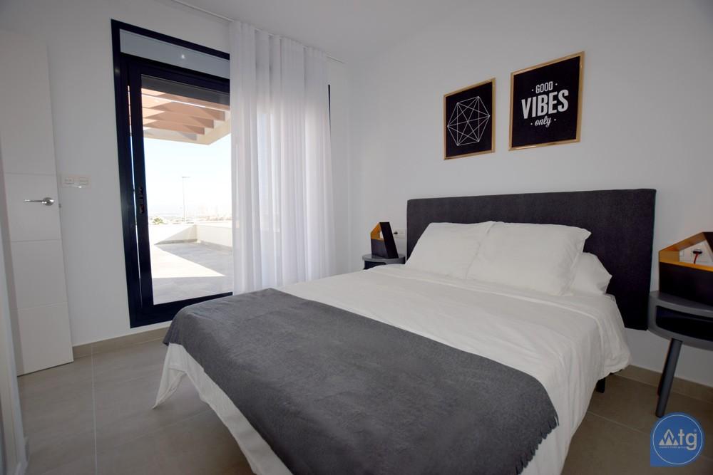 3 bedroom Villa in Los Montesinos - OI7628 - 18