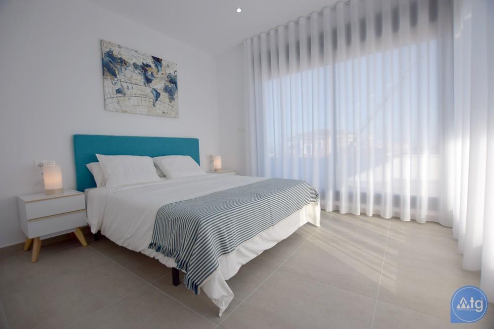 3 bedroom Villa in Los Montesinos - OI7628 - 19