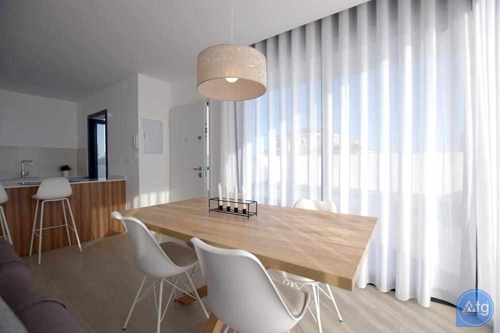 3 bedroom Villa in Los Montesinos - OI7628 - 20